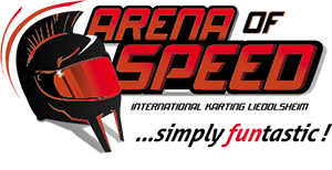 Arena Of Speed